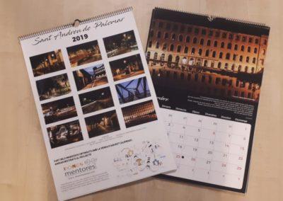 calendari3