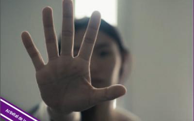 Apunts per entendre la violència masclista