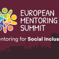 European Mentoring Summit & Dones Mentores
