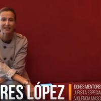 Dones mentores a mitjans; entrevista a Infograma