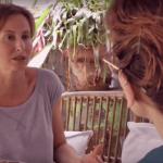 Qué es Dones Mentores: misión, visión y valores