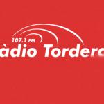 Dones Mentores a Radio Tordera