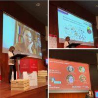Dones Mentores: disruptives o adaptatives en la intervenció social?